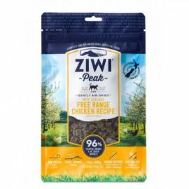 Ziwi Peak - 風乾放養雞貓糧(Chicken) 400g
