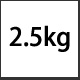 Farmina N&D Grain Free Canine - Boar & Apple 天然無穀物糧全犬配方-豬肉蘋果2.5kg