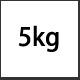 Farmina N&D Grain Free Feline - Chicken & Pomegran  純雞肉 + 石榴 全貓配方 5kg