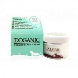 Doganic 草藥皮膚膏 30g