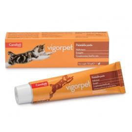 Candioli Vigorpet  綜合維他命能量補充品50G (貓用)
