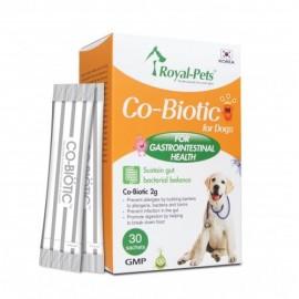 Royal Pets 犬用腸胃益生素 (狗) 30 包