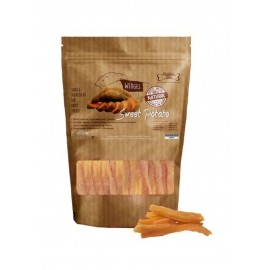 Absolute Bites Air Dried天然原塊健康甜薯250g