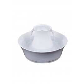Drinkwell Ceramic Avalon Pet Fountain 陶瓷寵物噴泉飲水器(2公升)DW05