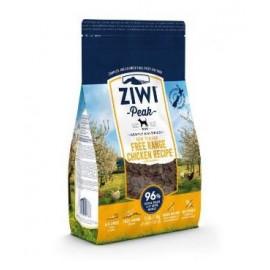 Ziwi Peak - 風乾放養雞狗糧(Chicken) 4kg