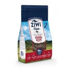 Ziwi Peak - 風乾鹿肉狗糧(Venison) 2.5kg