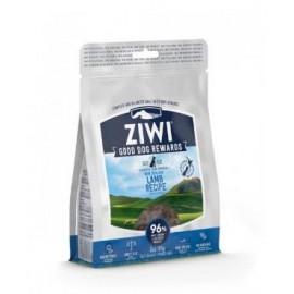 Ziwi Peak- 風乾羊肉零食(Lamb Treats) 85g