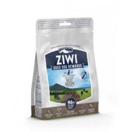 Ziwi Peak- 風乾牛肉零食(Beef Treats) 85g
