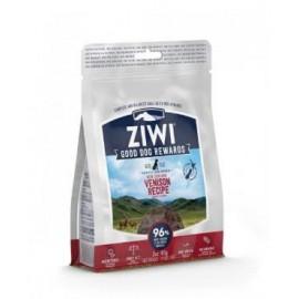 Ziwi Peak - 風乾鹿肉零食(Venison Treats) 85g