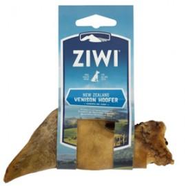 Ziwi Peak潔牙骨- 鹿蹄 Deer Hoofer