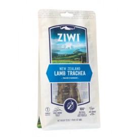 Ziwi Peak潔牙骨- 羊氣管 Lamb Trachea 60g