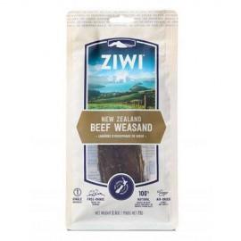 Ziwi Peak潔牙骨- 牛食道 Beef Weasand 72g