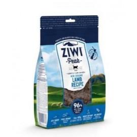 Ziwi Peak - 風乾羊肉貓糧(Lamb) 400g