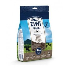 Ziwi Peak - 風乾牛肉貓糧(Beef) 400g