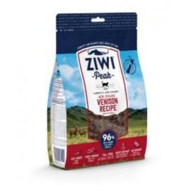 Ziwi Peak - 風乾鹿肉貓糧(Venison) 400g