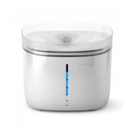 Petoneer Fresco Ultra 寵物智能水質檢測飲水機(普通版)2L