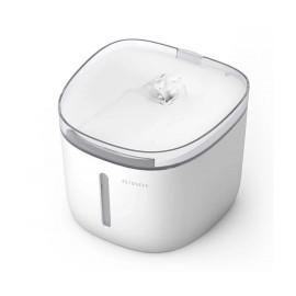 Petoneer Fresco Mini 寵物抑菌飲水機1.9L