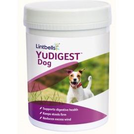 Lintbells YuDIGEST Dog 益生菌元素 - 300錠
