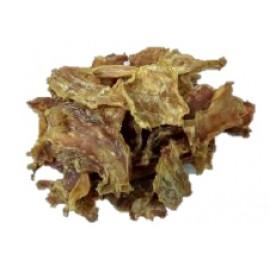 Grandee風乾小食50g-鱷魚肉條