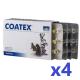 Vetplus Coatex 皮膚毛髮保健膠囊 240 粒