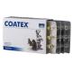 Vetplus Coatex 皮膚毛髮保健膠囊 60 粒