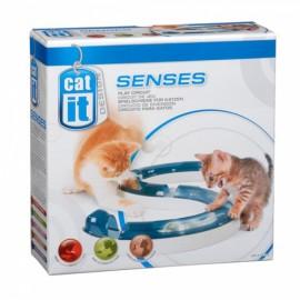 Cat It觸感玩樂園