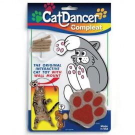 Cat Dancer-貓咪跳舞棒(專業版)