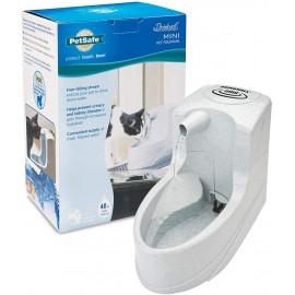 Drinkwell Mini Pet Fountain 迷你寵物噴泉