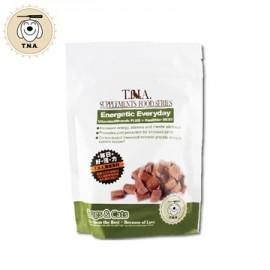 T.N.A全效維生素礦物質強化營養錠(40粒X2包裝)