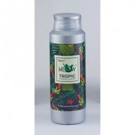 TRUE ICONIC Meow Tropic Degrease Shampoo深層潔油洗毛液 400ml