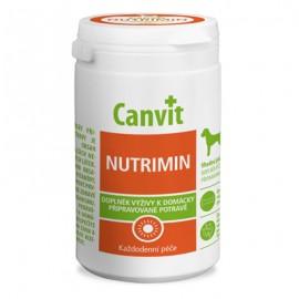 Nutrimin鮮食專用添加營養粉1000g(狗)