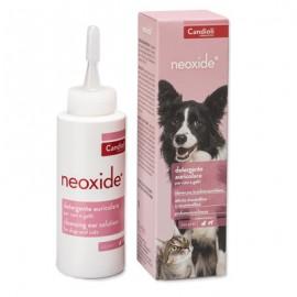 Candioli Neoxide洗耳水 (貓狗適用)